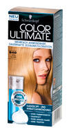 Schwarzkopf Color Ultimate 940 Perlblond
