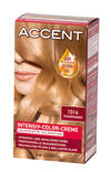 Accent Intensiv-Color-Creme 1016 Champagner