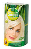Henna Plus Long Lasting Colour 10.00 High light blond