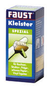 Faust Kleister Spezial