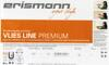 Erismann Your Style Vlies Line Premium 8200-1