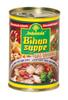 Indonesia Bihunsuppe Das Original