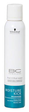 BC Bonacure Hairtherapy Moisture Kick Recharger