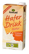 Alnatura Hafer Drink Natur