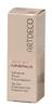 Artdeco Pure Minerals Fluid Foundation, 15 Soft Caramel