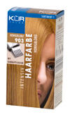 Kür Color Intensiv Haarfarbe 903 Honigblond
