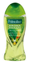 Palmolive Aroma Therapy Morning Tonic