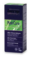 Lavera Men Care After Shave Balsam