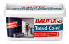Baufix Trend-Color