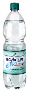 Bonatur Medium