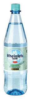 Rheinfels Quelle Medium