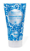 Benecos Shower Gel