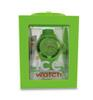 Ice Watch Sili Forever Green Small