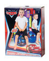 Disney Pixar Cars Sprungball 45-50 cm