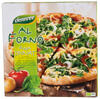 Dennree Al Forno Pizza Spinat