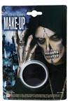 Color Make-Up Schwarz