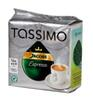 Tassimo Jacobs Espresso, Rainforest Alliance Certified