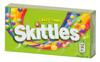 Skittles Crazy Sours, Kaudragees