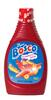 Bosco Strawberry Syrup, Dessertsauce