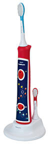 Philips Sonicare For Kids (7+)