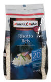 Müller's Mühle Selection Risotto Reis