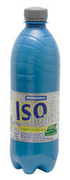 Proformance Iso Light Grapefruit-Zitrone