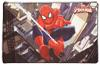 Kinderteppich Marvel Ultimate Spider-Man, blau