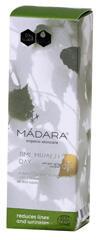 Mádara Time Miracle Day