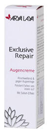 Arya Laya Exclusive Repair Augencreme