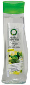 Herbal Essences Clearly Naked Glanz-Shampoo