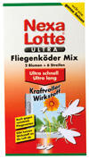 Nexa Lotte Ultra Fliegenköder Mix