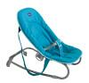 Chicco Easy Relax Schaukelwippe, light blue