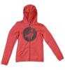 O'Neill Easy Hoodie Sweat, faded rose