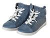 Ecco Kinderschuhe Shay, denim blue