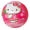 Mondo Hello Kitty Ball, pink