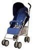 Chicco Buggy London Up, Blue Wave