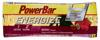 Powerbar Energize C2Max Dual Source Carb Mix, Berry Flavour