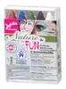Jofrika Nature for Fun 5 Schminkstifte