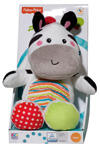 Fisher-Price Spieluhr Zebra