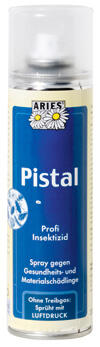 Aries Pistal Profi Insektizid Spray