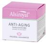 Alsiroyal Anti-Aging Tagescreme normale bis Mischhaut