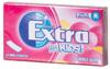 Wrigley's Extra For Kids! Bubble Gum