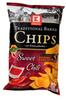 K-Classic Traditional Baked Chips Sweet Chili