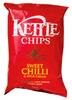 Kettle Chips Sweet Chilli & Sour Cream