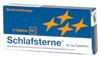 Schlafsterne, 30 mg Tabletten