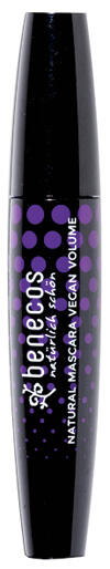 Benecos Natural Mascara Vegan Volume
