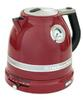 Kitchenaid Artisan 5KEK1522, rot