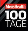 Men's Health 100 Tage Training ohne Geräte