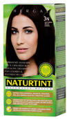 Naturtint Naturally Better Permanente Haarfarbe