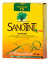 Sanotint Light Haarfarbe Sensitive